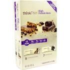 thinkThin Variety Pack - Protein bar set 15