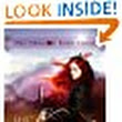Amazon.com:      JasonPhillips' review of The Kings Fire (The Dragon Ruby Series Boo...