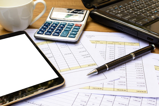 Hiring the Best Accountant for Your Business - Business Guide Ottawa
