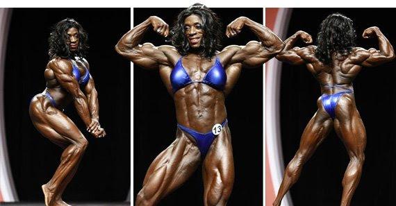 http://www.bodybuilding.com/fun/images/2012/womens-bodybuilding-iris-kyle.jpg