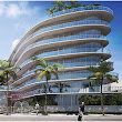 One Ocean South Beach Apartments - Miami Beach Luxury Condos