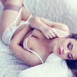 Online Shop for Lingerie And Intimate Apparel