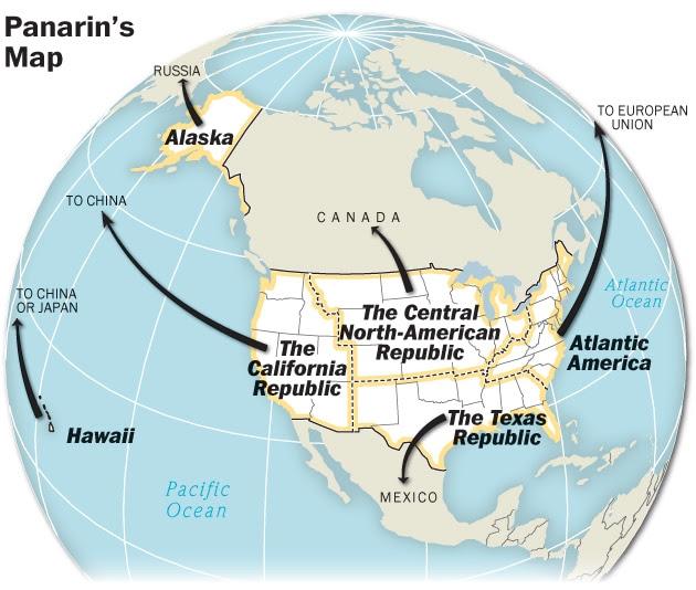 (Laris Karklis / Washington Post)