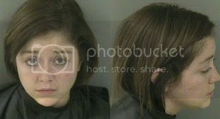Kaitlyn Mug Shot photo Kaitlyn_Hunt_Mug_Shot_Florida_Sex_Crime_Suspect_zpscf8aa53f.jpg