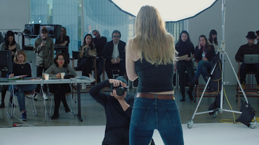Sickening PSA Shows The Ugly Truth of Sexual Harassment in Photography