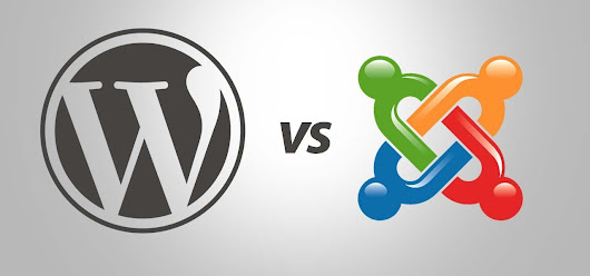 WordPress vs Joomla? Which is the best CMS?