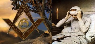 Wyjątkowe proroctwo Bł. Anny Katarzyny Emmerich o masonerii i ataku na Kościół katolicki