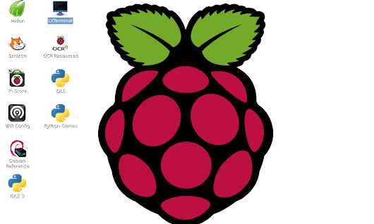 How I Created My Own Personal Cloud Using BitTorrent Sync, Owncloud, and Raspberry Pi