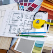 Remodeling kitchen, bathroom, adding on to your house or building a new home - S & B Interiors, Inc.