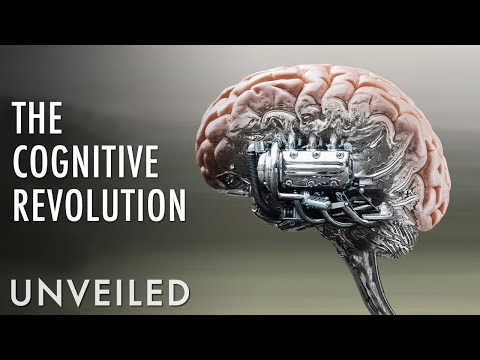 What If Human Brains Had AI Implants? | Unveiled