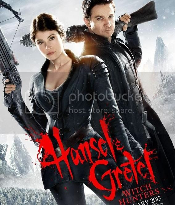 photo REVIEW-Hansel-and-Gretel-Witch-Hunters_zps7dd5ac49.jpg