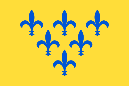 File:Flag of the Duchy of Parma.svg