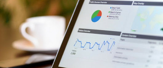 9 Google Analytics Custom Reports by the Experts (and How to Use Them) – Shopify