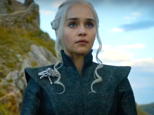 We ranked the 'Game of Thrones' characters by leadership abilities - here's how they're doing so far this season