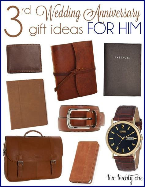 Best 20  Leather Anniversary Gift ideas on Pinterest   3rd