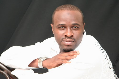 Image result for Craziest thing I've done was slapping my dad – Femi Adebayo