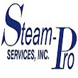 Steam-Pro Services