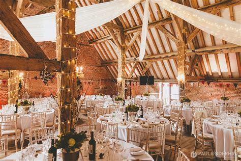 Wiltshire wedding photographer   Barford Park weddings