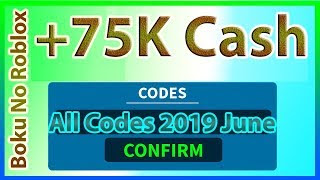 Boku No Roblox Codes June 10 2019 Free Robux Rixty Code - boku no roblox remastered codes 220k likes