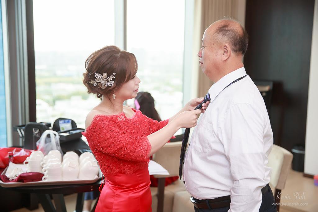 新竹美麗信迎娶-婚禮攝影