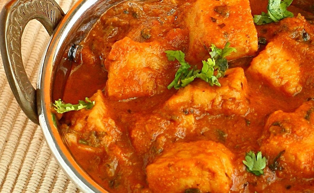 Swapna S Cuisine Paneer Tomato Curry Recipe Cottage