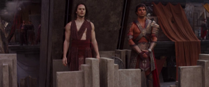 Download john carter yify movies torrent john carter Download Free Movie John Carter