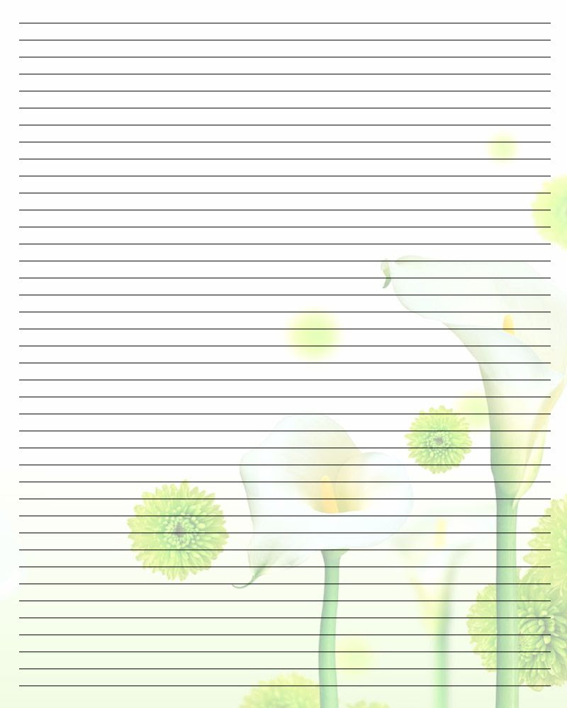 1000+ images about Stationery printable on Pinterest | Note paper ...