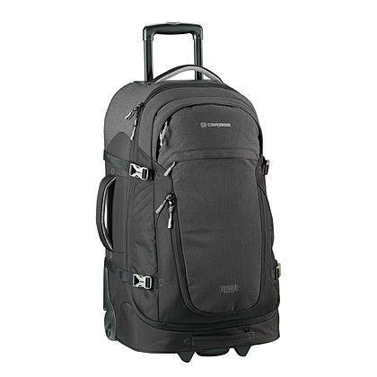 Voyager 75L travel bag