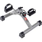 Stamina 15-0120 Instride Cycle XL