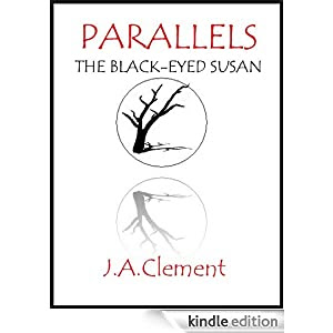Parallels: The Black-Eyed Susan (On Dark Shores)