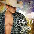 Riding Tall 2: Loved by You now available
