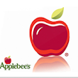 Get your $50 Applebee's Gift Card For FREE!