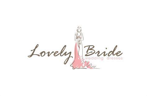 178 Masculine Professional Wedding Logo Designs for