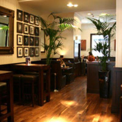 Speed Dating Edinburgh | The Living Room Edinburgh | Wed 26th ...