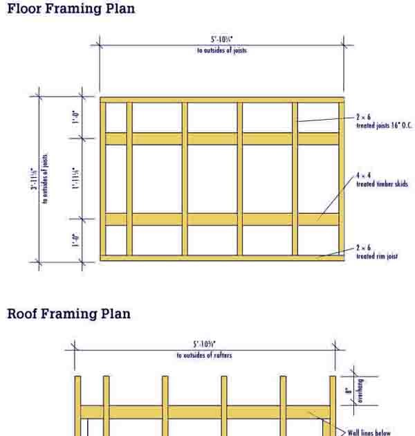 How to build tractor shed player zone for How to build a tractor shed