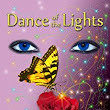 """Dance of the Lights"" by Stephen Geez"