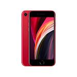 Apple iPhone SE (2020) GSM/CDMA Fully Unlocked Phone