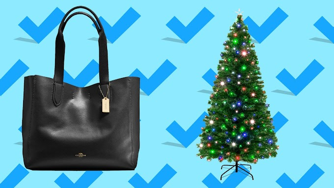 Black Friday 2020: Kohl's, Walmart and more places running early sales