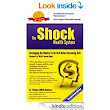 Amazon.com: The Shock Wealth System: Developing the Mindset to Be Rich Before Becoming Rich eBook: Philippe SHOCK Matthews: Kindle Store