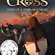 Men of the Cross (Battle Scars Book 1) - Kindle edition by Charlene Newcomb. Romance Kindle eBooks @ Amazon.com.