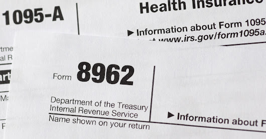 Tax return issues could jeopardize health aid for 1.8M