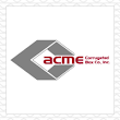 Design, Innovation & New Products - Acme Corrugated Box Co., Inc.