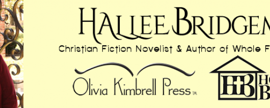 Virtues and Valor Book 2: Homeland's Hope | Hallee Bridgeman