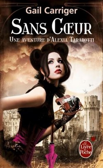 http://lesvictimesdelouve.blogspot.fr/2014/06/une-aventure-dalexia-tarabotti-le.html