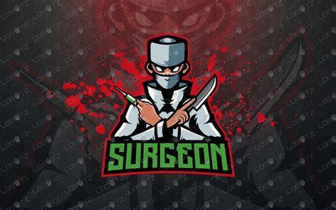 fortnite ragnarok mascot logo keren  logos logo