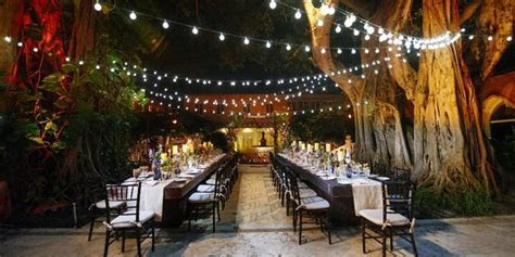 The Addison Weddings   Get Prices for Wedding Venues in FL