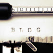 Why Your Website Needs a Blog | Advice Media