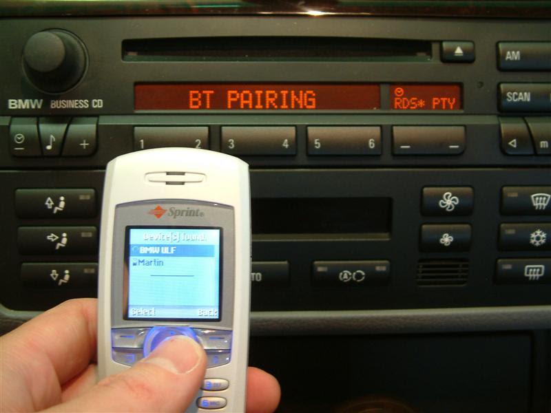 Kierownica Wielofunkcyjna Bmw E46 Instrukcja