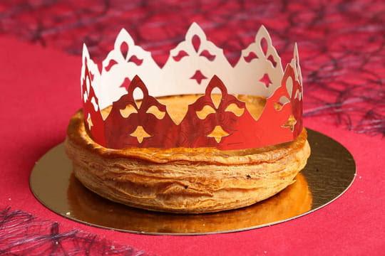 Épiphanie 2016 : Et non, la galette des Rois, ce n'est pas que le 6 janvier