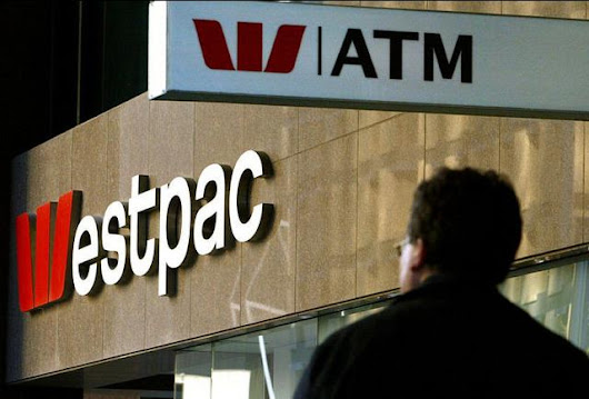 DevOps Drives No-Cost Digital Transformation At Westpac New Zealand